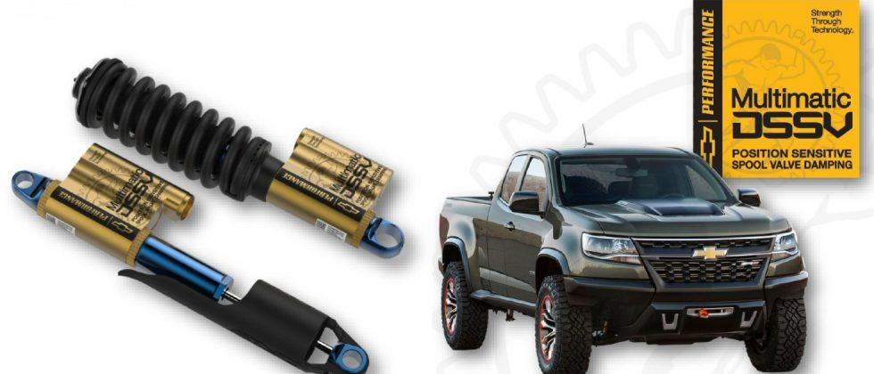 image source: https://www.slashgear.com/2017-chevrolet-colorado-zr1-introduces-all-new-dssv-suspension-technology-15463608/